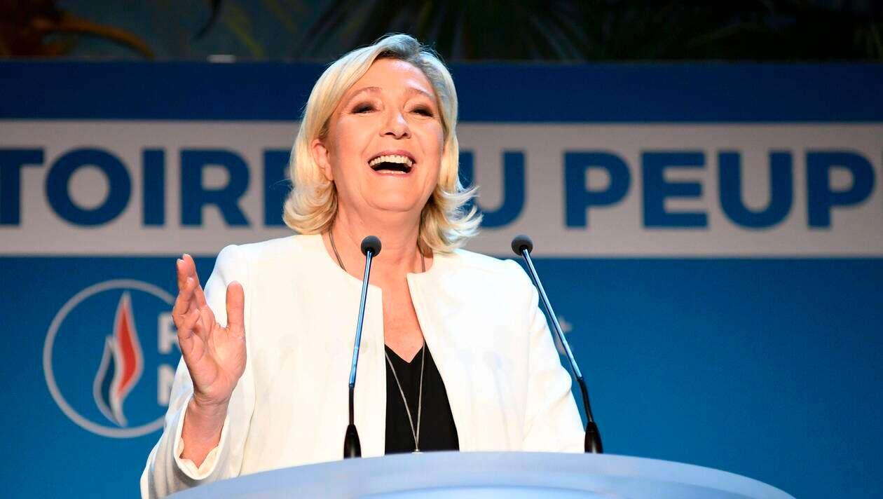 Elections européennes vues d'Afrique: Orban, Wilders, Salvini, Le Pen meilleurs conseillers de dirigeants africains!