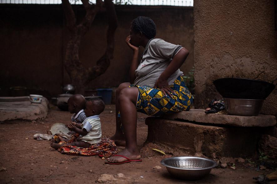 Burkina Faso: Vers un jour historique pour les droits sexuels et reproductifs