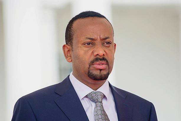 «Tentative de coup d'État» en Éthiopie : Ce putsch que personne n'a vu venir