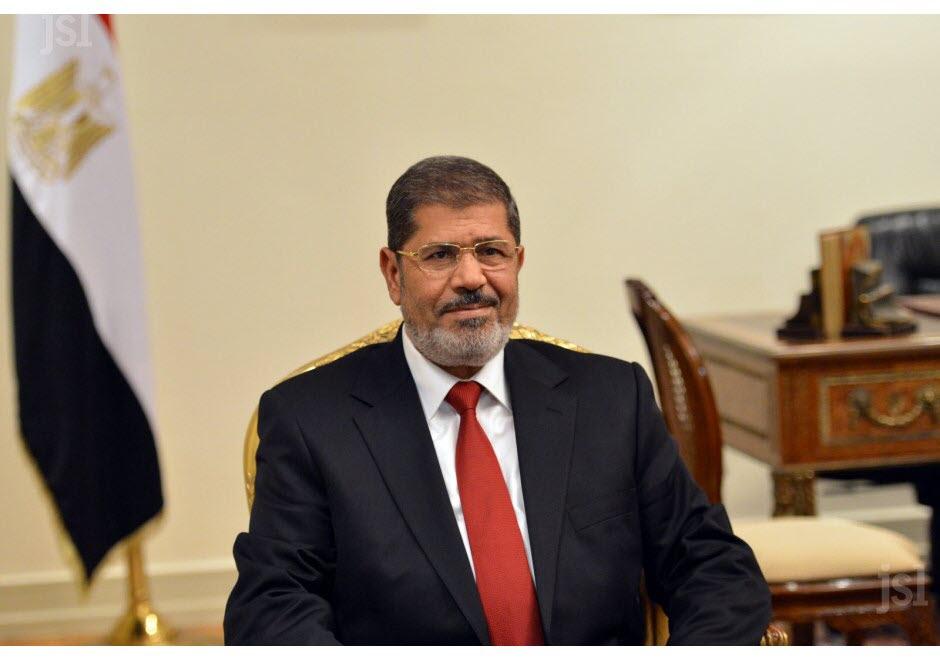 Décès de Mohamed Morsi en Egypte: La seconde mort des Frères musulmans