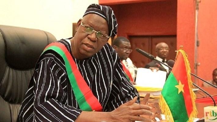 Salifou Diallo : Il y a 2 ans disparaissait le Machiavel du Yatenga