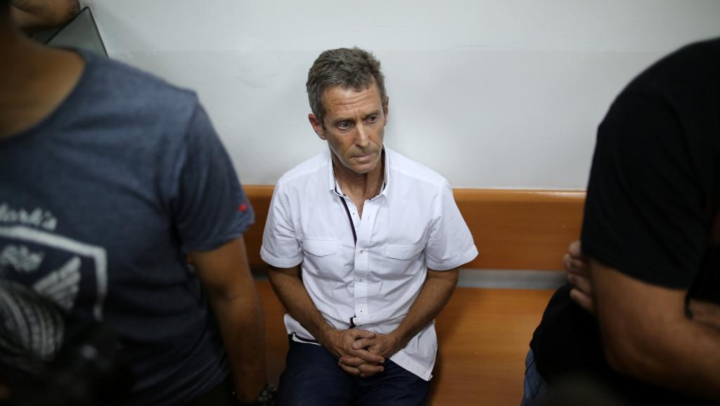 Démêlées judiciaires de Beny Steinmetz en Suisse: Après le diamantaire franco-israélien, à qui le tour en Guinée?