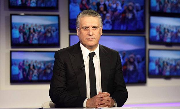 Présidentielle tunisienne et Union européenne :  Qui a peur du présidentiable prisonnier Nabil Karaoui ?