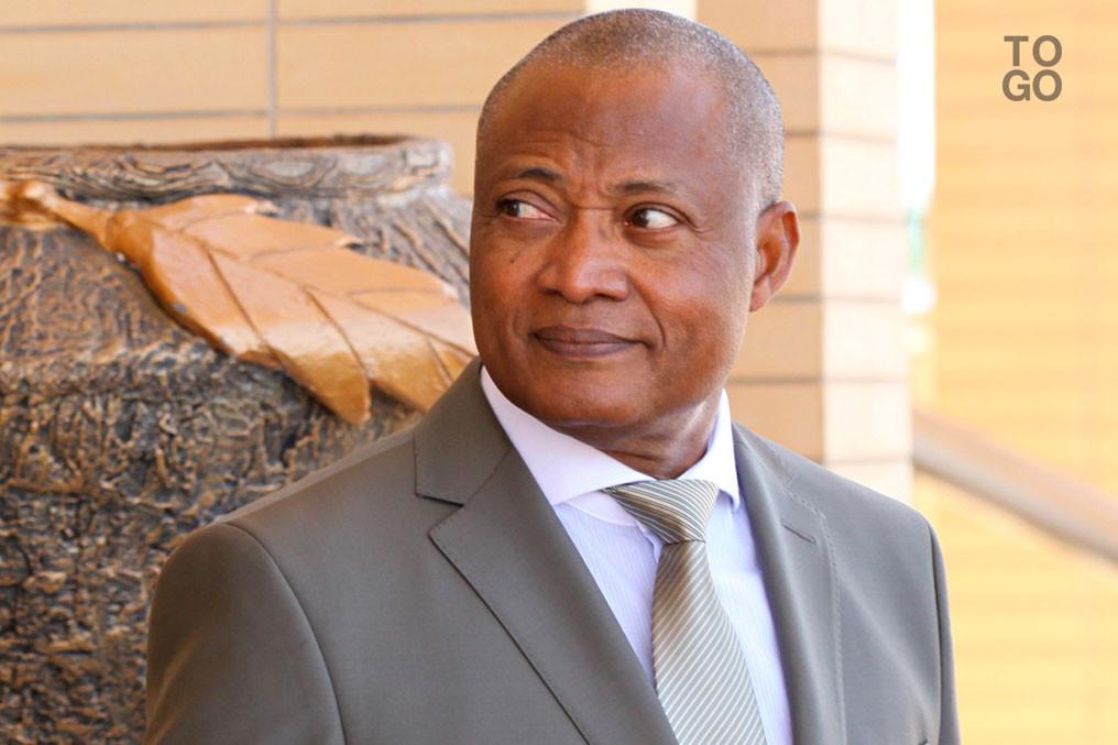 Jean-Pierre Fabre, investi par l'ANC pour 2020: Que peut «l'Obama togolais» contre Faure?