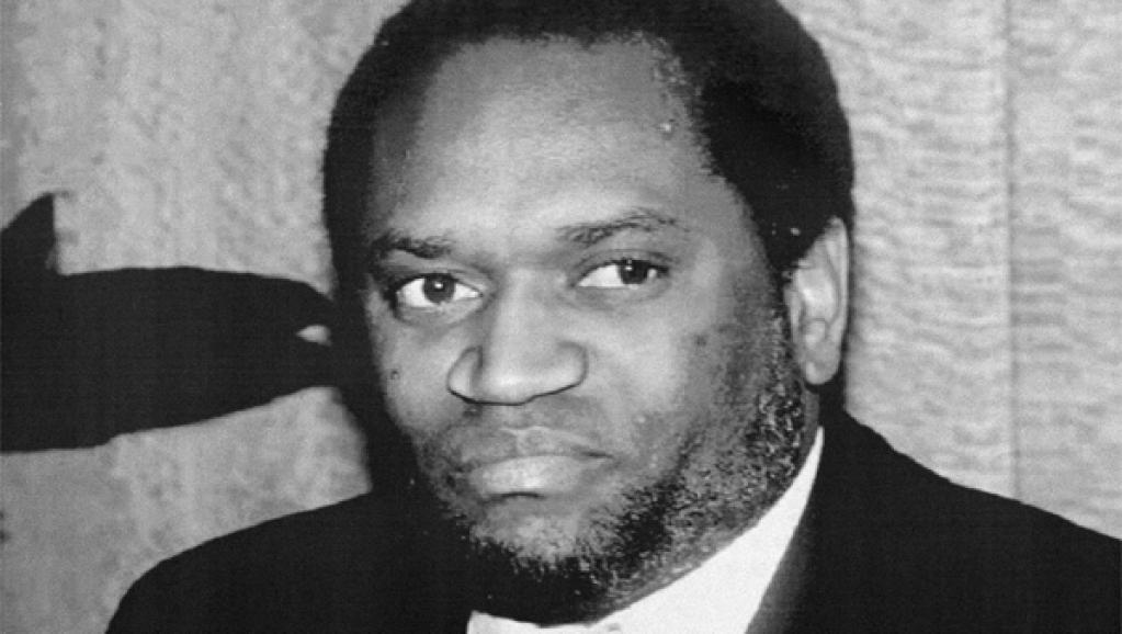 Burundi: 26 ans après, qui a tué Melchior Ndadaye?