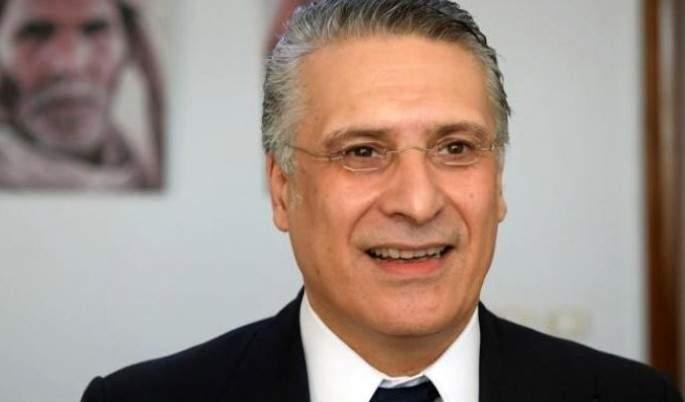 Tunisie: Que va faire Karoui de sa liberté à 3 jours de la présidentielle ?