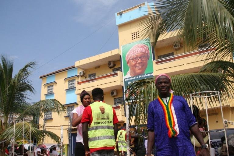 Second tour présidentielle en Guinée-Bissau: Pourvu que les démons kaki ne s'en mêlent pas