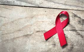 Journée mondiale de lutte contre le Sida: Sous le signe de l'innovation, avec la PREP comme méthode de prévention
