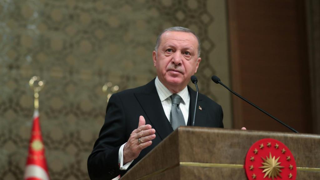 Feu vert du parlement turc pour une intervention en Libye : Tripoli ou la guerre par procuration