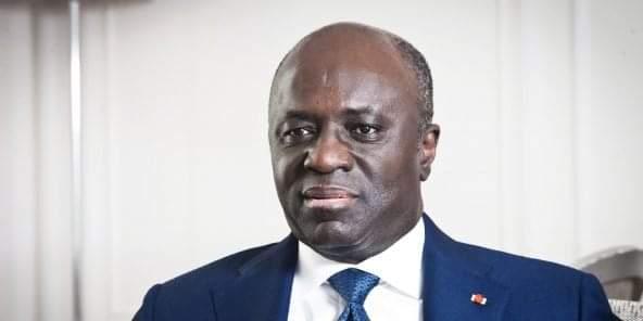 Promulgation de la Constitution, démission  de Tanoh en Côte d'Ivoire : La météo politique ivoirienne s'éclaircit