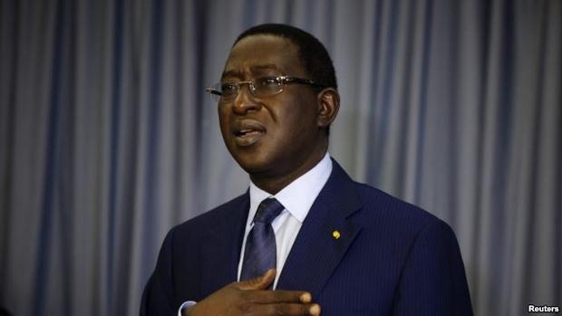 Libération de Soumaïla Cissé et Sophie Pétronin: quel avenir pour le président de l'URD?