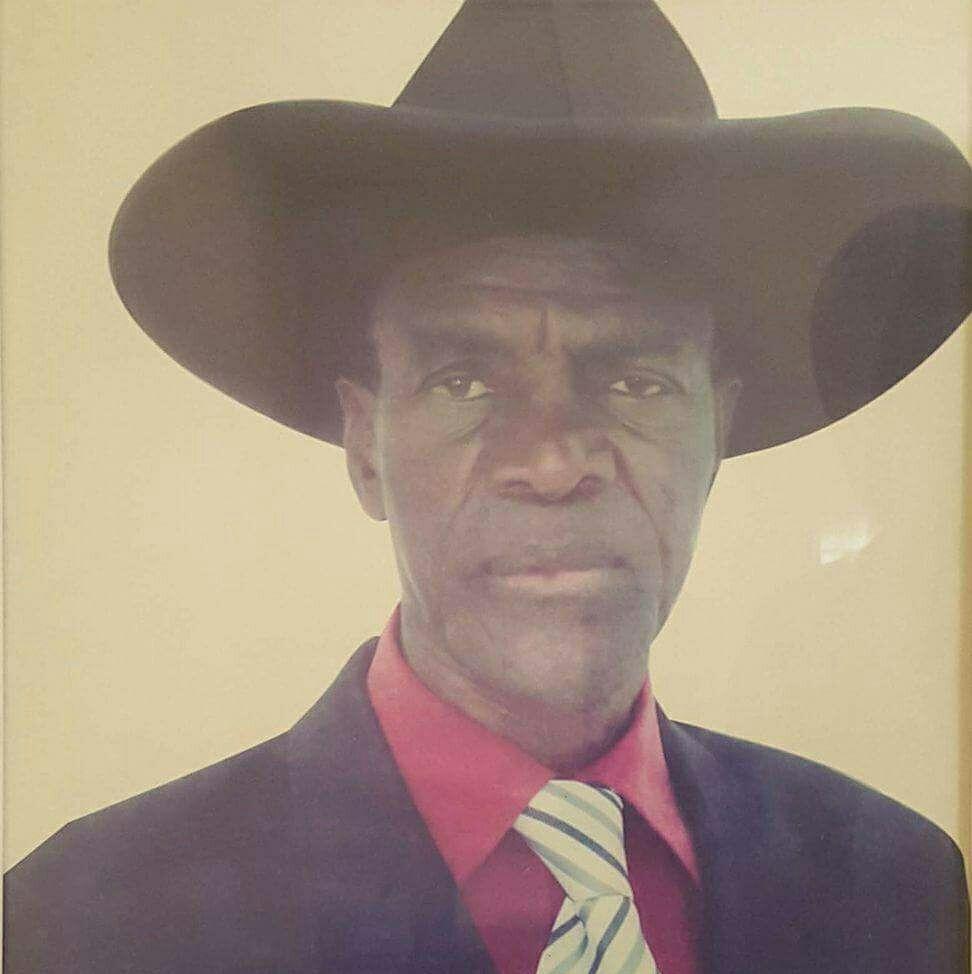 Burkina Faso : Le génie«Laabli » touche-à-tout s'en est allé