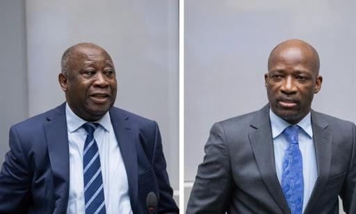 Audiences en appel intentées par Bensouda: Gbagbo a trouvé garçon à la CPI dè!