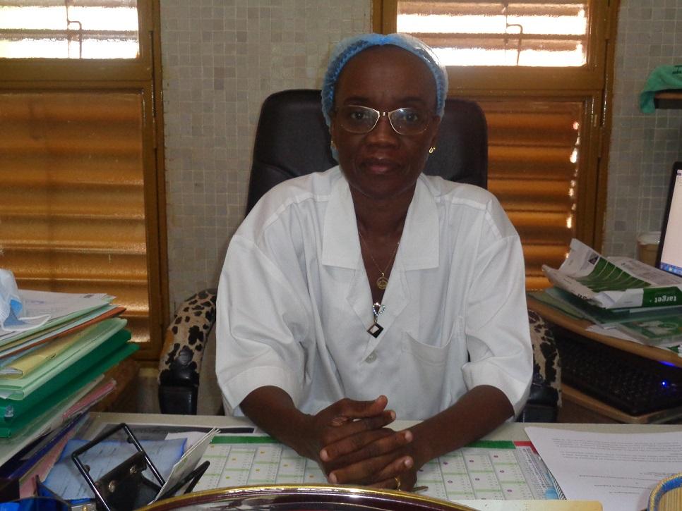 Prise en charge des cancers pédiatriques: Casse-tête burkinabè pour les parents et les soignants