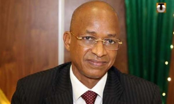 Guinée-Conakry: Cellou Dalein pas partisan de la chaise vide!