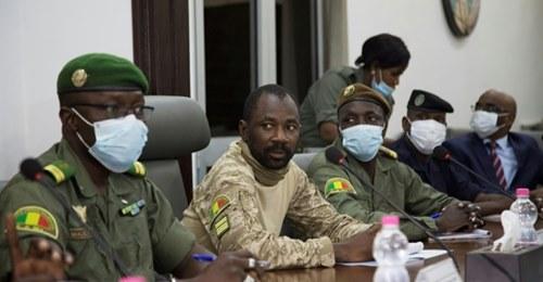 Sommet de la CEDEAO à Accra au Ghana: Que vont décider les chefs d'Etat?
