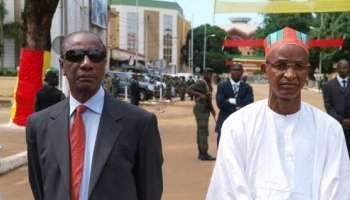 Crise post-électorale en Guinée: les préalables de Cellou à la CEDEAO