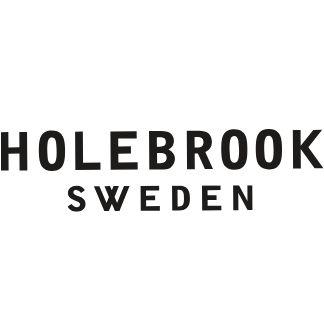 Holebrook