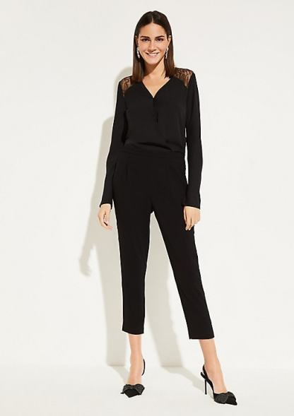 Comma jumpsuit