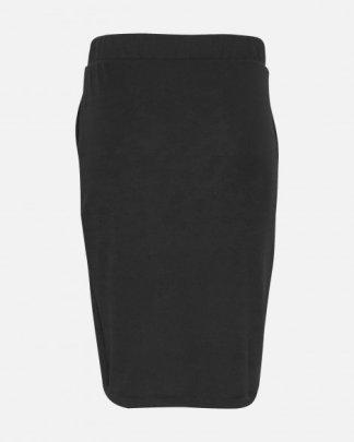 Moss Copenhagen Laurina skirt