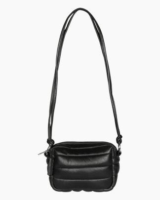 Marimekko Mini Pixie laukku musta