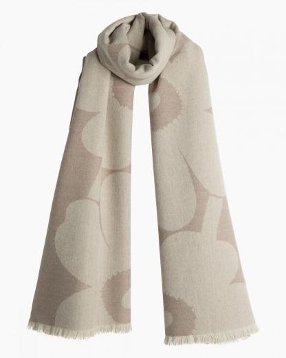 Marimekko Sue Juhlaunikko scarf