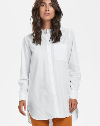 Part Two Lulus blouse