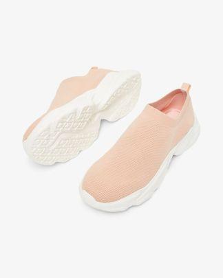Bianco biacece sneaker