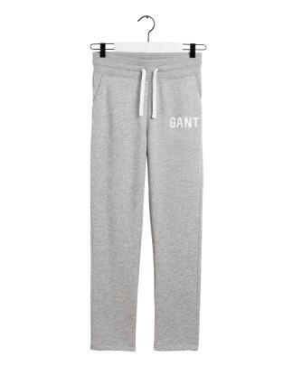 Gant graphic pants
