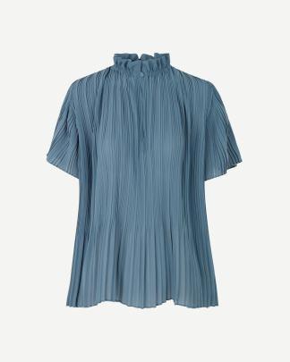 Samsoe Lady Shirt