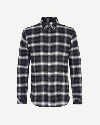 Samsoe&Samsoe Liam BX shirt