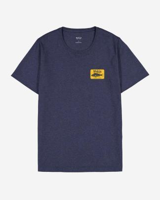 Makia Abbore T-shirt