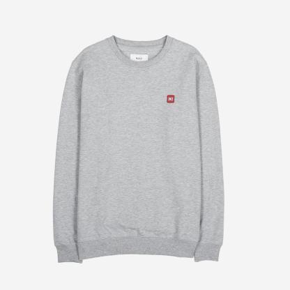 Makia Bennet sweatshirt