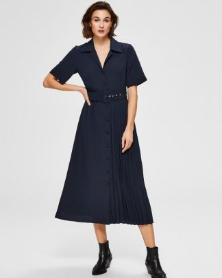 Selected femme aleena dress
