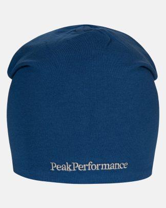 Peak Performance Progress Hat Blue