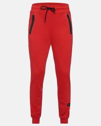 Peak Performance Tech Pant Red