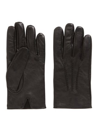 Hugo Boss Grifin Gloves