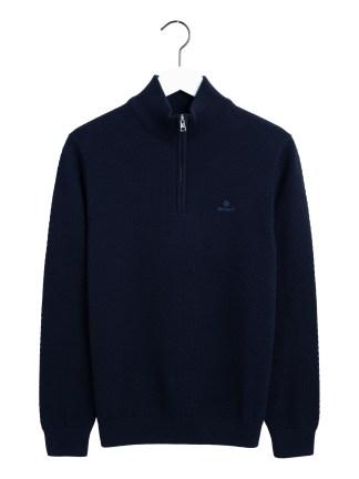 Gant Honeycomb sweater