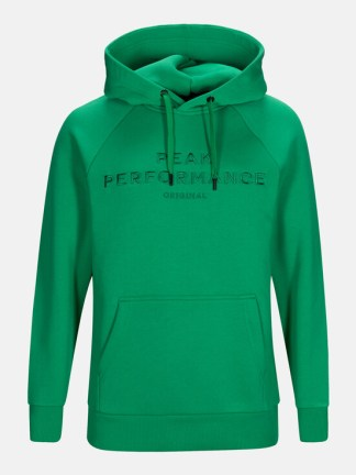 Peak Performance Original Hoodie