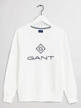 Gant Lock-up sweater