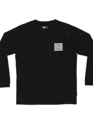 Billebeino Brick T-shirt