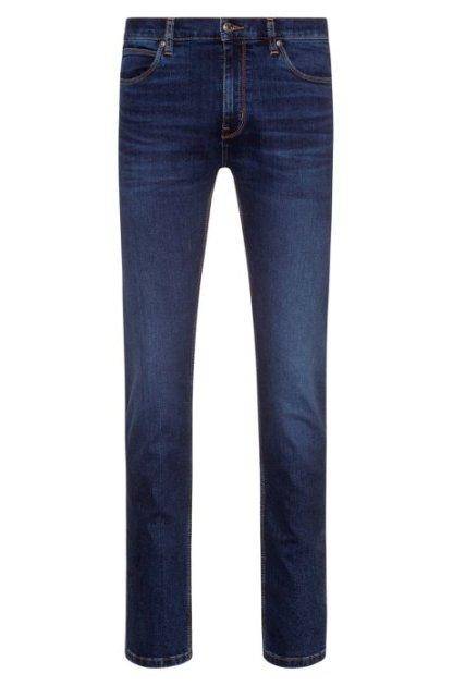 Hugo Boss 708 jeans