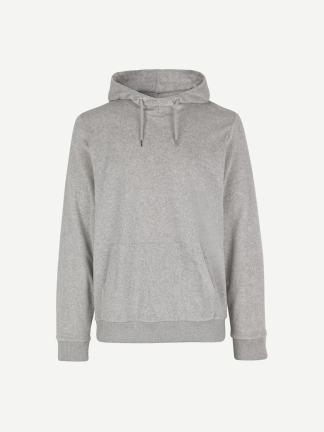 Samsoe&SAmsoe Geir hoodie