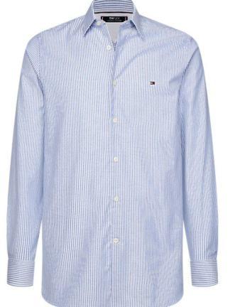 Tommy Hilfiger Slim Flex shirt
