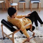 Makia Knitwear