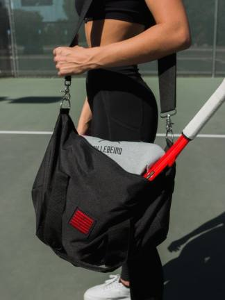 Billebeino Duffle bag