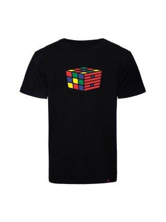 Billebeino Cube t-shirt