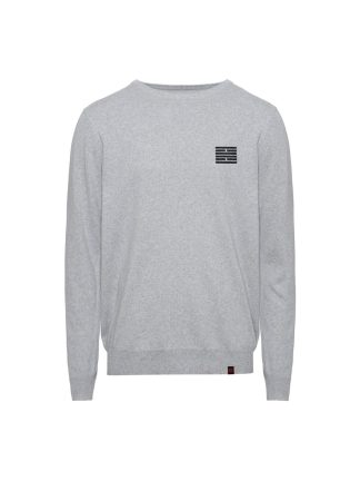 billebeino knit sweater