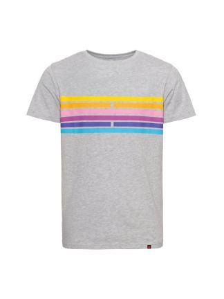 billebeino scale t-shirt