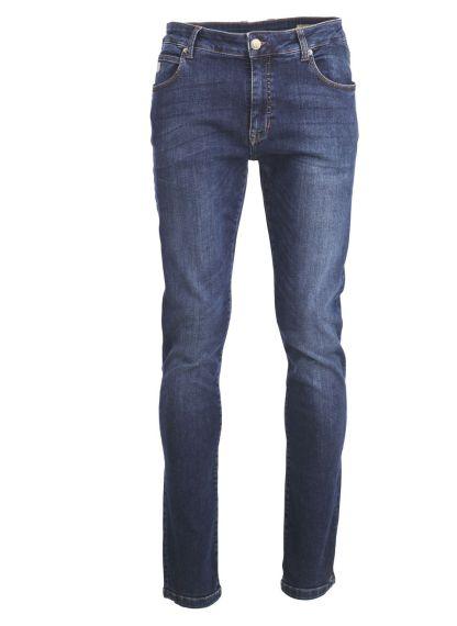 Hansen & Jacob cape town trousers